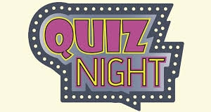 Quiz Night at Little Paxton Church (Fri 17th May) at 7.00pm
